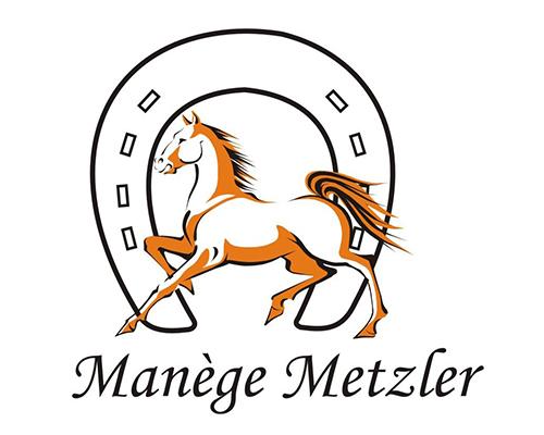 Centro Hípico Manège Metzler (CHMM)